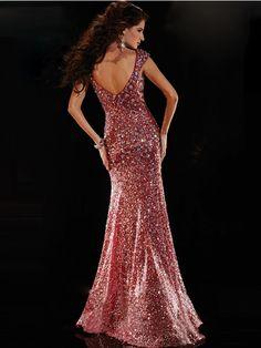 88575af4 19 Best dresses images | Evening gowns, Alon livne wedding dresses ...