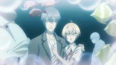 Izumi x Ryoma~Love Stage! Love Stage, Shounen Ai, Anime, Art, Art Background, Kunst, Cartoon Movies, Anime Music, Performing Arts