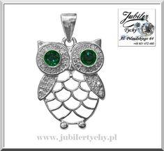 Srebrna zawieszka sówka 🦉 💚 wisiorek sowa 🦉 💚 ze szmaragdami 💎💚🛒🛍🎁 #srebrna #sówka #zawieszka #sowa #szmaragdy #srebrne #sówki #srebrny #wisiorek #sowy #szmaragd #silver #owls #owl #emerald #emeralds #ag925 #tyskie #wyroby #sowe #jubilertychy #jubiler #tychy #jeweller #tyski #złotnik ➡ www.jubilertychy.pl/promocje 💎 Gucci, Shoulder Bag, Bags, Fashion, Handbags, Moda, Fashion Styles, Shoulder Bags, Fashion Illustrations