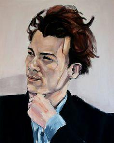 Glen Gould, Knysna, Various Artists, Fine Art Gallery, Most Beautiful, Painting, Art Gallery, Painting Art