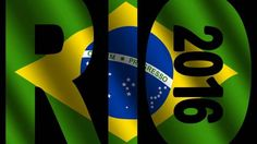 Olympic Games Rio - 2016 Live stream All Sports HD coverage