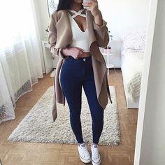 Pintrest: @Felicia_Bv_