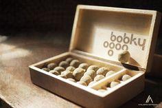 BOBKY http://www.bobky.cz/