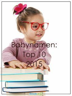 Die beliebtesten Baby-Vornamen 2015.  (Bildquelle: istock)