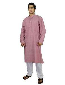 Wear this traditional Indian outfit when you go to attend ethnic Indian parties, or wear it just to relax at home. Description from ebay.com. I searched for this on bing.com/images
