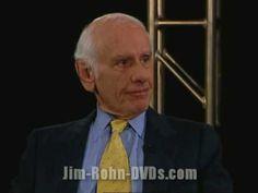 Jim Rohn Setting Goals Part 1 | http://achievegoalsinlife.com/2012/07/01/business-goal-setting-jim-rohn-video/