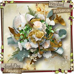 Lovely Day by Booland Designs    https://www.digitalscrapbookingstudio.com/store/index.php?main_page=product_info=13_408_409_id=18203=24e5168634462dca4f32edb6cf5e1a9e