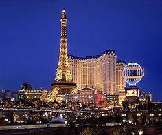 Paris Las Vegas - http://www.familjeliv.se/?http://unwb719476.blarg.se/amzn/ntfy299067