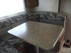 2016 Used Lance 1575 Travel Trailer in Arizona AZ.Recreational Vehicle, rv, NICE Travel Trailer that has barely been used.Lance has had the name of being the Top of the Line in truck Campers and are now producing travel trailers that are also Top of the Line. Unit has various vents, a skylight, nice bathroom, dinette, air conditioning, microwave refrigerator, range, range vent, oven, sink, TV and aluminum rims.
