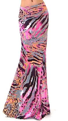 Crazy Leggings, Buskins Leggings, Renaissance Clothing, Cute Fashion, Tie Dye Skirt, Safari, How To Wear, Outfits, Clothes