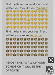 Ha 😂I dare you it is do true All The Bright Places, Thanksgiving Wallpaper, Office Memes, Funny Text Messages, Your Crush, Dance Moms, Funny Texts, Sad Texts, Writing Prompts