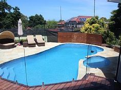 Family Christmas Luxury Holiday Resort   Vacation Rental in Victoria from @homeawayau #holiday #rental #travel #homeaway