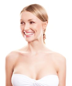 Natural Breast Enhancement versus Breast Augmentation Surgery: Which Should You Choose?