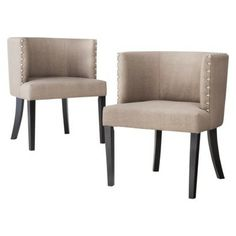 1000 images about chairs and barstools on pinterest
