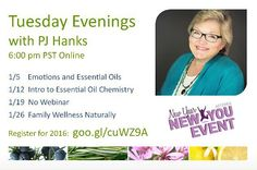 """Tonight is our second essential oils class on """"Intro to Essential Oil Chemistry."""" Please see the schedule in the image above along with the link to sign up! The classes are every Tuesday evening with @hankspj! Make sure to sign up even if you miss this one tonight so you'll be on the schedule for the rest this month! Great lineup of classes coming up this year. You won't want to miss any. See you on the call! #doterra #doterraessentialoils #pureeos #pureessentially"""