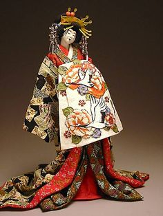 Oryu - Kyoko Nakanishi