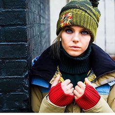 Burton LAMB kolaborace s Gwen Stefani!! @burtongirls #burtongirls