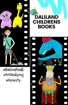 Affordable childrens books and toys for a good cause Anti Bullying, Good Cause, How To Raise Money, Book Series, Cool Toys, Childrens Books, Kids Toys, Author, Education