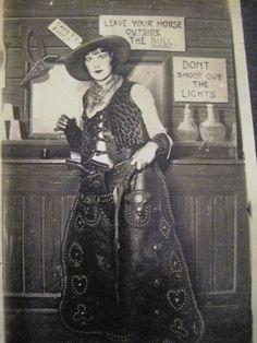 Cowgirls Ride, Beautiful Cowgirls, Horse, Cowboys Cowgirls, Retro Cowgirls, Vintage Cowgirls, Cowgirls Cowboys, Giddyup Cowgirl