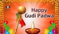 On this auspicious occasion of Gudi Padwa... May you be endowed with happiness, prosperity and success! Happy #Gudi_Padwa!  Regards Synergex International Pvt. Ltd