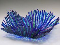 https://riverchaselovesartists.files.wordpress.com/2014/02/toni-palmer-free-form-coral-bowl.jpeg