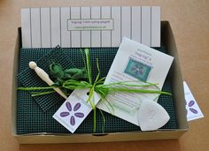 Greenfusions: Our most popular product at £13/kit  greenfusions very own 'trugrug' kit make your very own family heirloom whilst recycling all your old t shirts