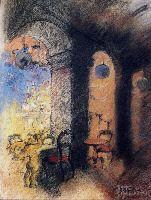 pastel-amour-au-florian.jpg 151×200 pixels