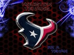 Go Texans! - My Texas team Houston Texans Football, Nfl Football, This Is Love, Big Love, Best Cover Up Tattoos, 32 Nfl Teams, Sports Teams, Sports Baby, Team Games