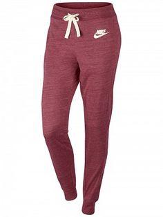 Nike Women's Fall Gym Pant