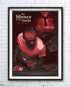 https://www.etsy.com/listing/511673494/the-silence-of-the-lambs-cult-classic?ref=shop_home_active_3