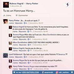 Harry Potter Spells Of Love Harry Potter Funny Pictures, Harry Potter Memes, Harry Otter, Book Memes, Geek Humor, Writing A Book, Anime Manga, Hogwarts, Positivity