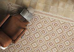 Fantastiche immagini su craftsmanship effect firenze heritage