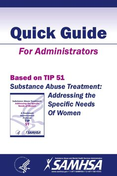 Substance Abuse and Addiction Counseling we write your papers