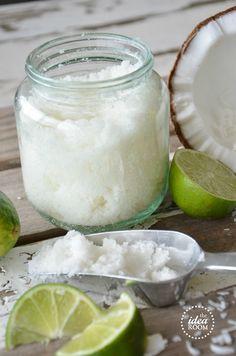 Coconut-Lime-Sugar-Scrub 17