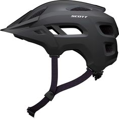 Scott Mythic Bike Helmet - 2014 Closeout
