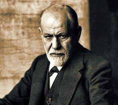 Sarebbe bello che tutti potessimo svolgere il nostro lavoro per piacere perché quello che dobbiamo fare è quello che amiamo... ma solo pochi - credo - hanno quella fortuna.  La grande maggioranza delle persone lavora soltanto per necessità, e da questa naturale avversione umana al lavoro nascono i più difficili problemi sociali. Sigmund Freud  #freud, #lavoro,