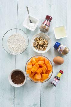 In mijn vorige blog over suikers deelde ik een recept voor een heerlijke ontbijttaart en vertelde ik uitgebreid over de risico's van te veel suiker en de verschillende soorten suiker. Deze keer ga ik verder in op het vervangen van suikers, want hoe doe je dat en op welke manier? En ik deel uiteraard weer …