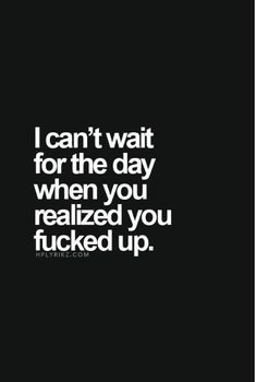 100 Inspirational Quotes About Moving On and Letting Go Quotes - . - 100 Inspirational Quotes About Moving On and Letting Go Quotes – - Sad Breakup Quotes, Deep Relationship Quotes, Heartbreak Quotes, Struggling Relationship Quotes, Quotes About Relationships, Complicated Relationship Quotes, Funny Relationship, Letting Go Quotes, Go For It Quotes
