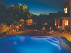 For information on Swimming Pool Lights in the Tampa Bay FL area please call Cool Water Pools and Spas Inc at Swimming Pool Slides, Swimming Pool Lights, Tampa Bay Fl, Dream Pools, Pool Spa, Splish Splash, Photo Galleries, Cool Stuff, Gallery