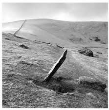 Image result for fay godwin