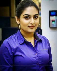 Beautiful Girl Indian, Beautiful Girl Image, Beautiful Indian Actress, Most Beautiful Women, Beauty Full Girl, Beauty Women, Prayaga Martin, Glamour Photo Shoot, Arab Girls