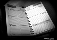 Tips for scheduling all those #fostercare appointments. #fosterparents