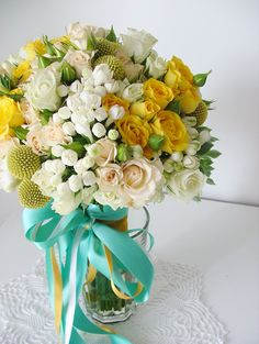 Pinga Amor: Bouquet de Noiva #Bouquet #Noiva