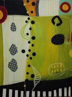 www.jannejacobsen.com store-malerier