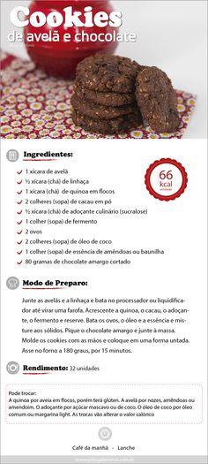 cookies-avelã-chocolate-post-blog-da-mimis-michelle-franzoni