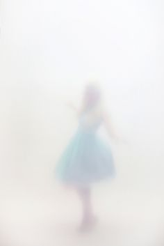 Barely there, pastel figure. Photo by Max Wanger. Alice In Wonderland Aesthetic, White Magic, Out Of Focus, Style Vintage, Light And Shadow, Pastel Colors, Ethereal, Art Photography, Artistic Photography