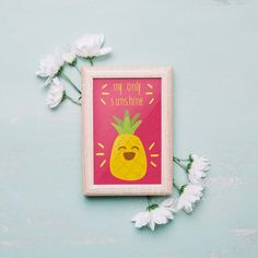 My Only Sunshine Print, Nursery Art, Instant Download Printable Nursery Art, Baby Decor, Nursery Wall Art, Room Art, Baby Print Sunshine Printable, Room Art, Baby Prints, Baby Decor, All Sale, Nursery Wall Art, Poster Prints, Printables, Artwork