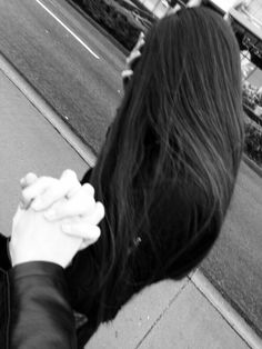 & & The post & & Elfriede& DIY Ideas and Suggestions appeared first on Relationship goals . Cute Couples Photos, Cute Couple Pictures, Cute Couples Goals, Girl Pictures, Girl Photos, Beautiful Pictures, Couple Goals Relationships, Relationship Goals Pictures, Tumblr Photography