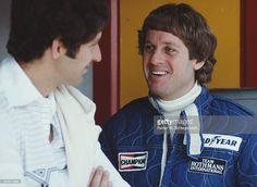 Editorial & News Stock Images - News Sports, Celebrity Photos Formula 1, Jody Scheckter, Spanish Grand Prix, F1 Drivers, Editorial News, New Image, Celebrity Photos, Race Cars, Cool Photos