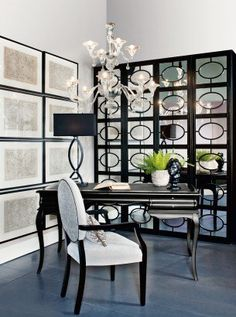 LuxDeco.com, The Place To Discover & Buy Luxury Furniture, Homeware & Accessories